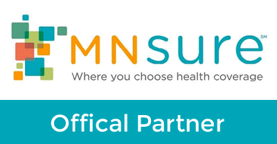 MNSure Official Partner